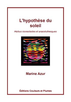 livre-l-hypothese-du-soleil-collection-nos-mots-d-ici