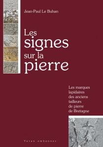 Couv-Signes-pierres-test