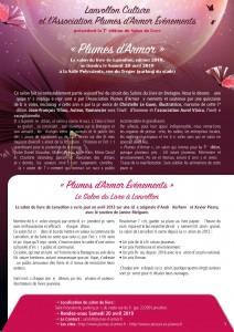 Brochure 7e salon livre 2019-2-page-003