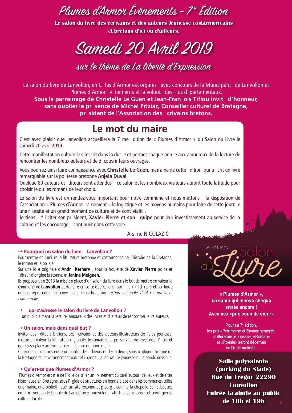 Brochure 7e salon livre 2019-2-page-005