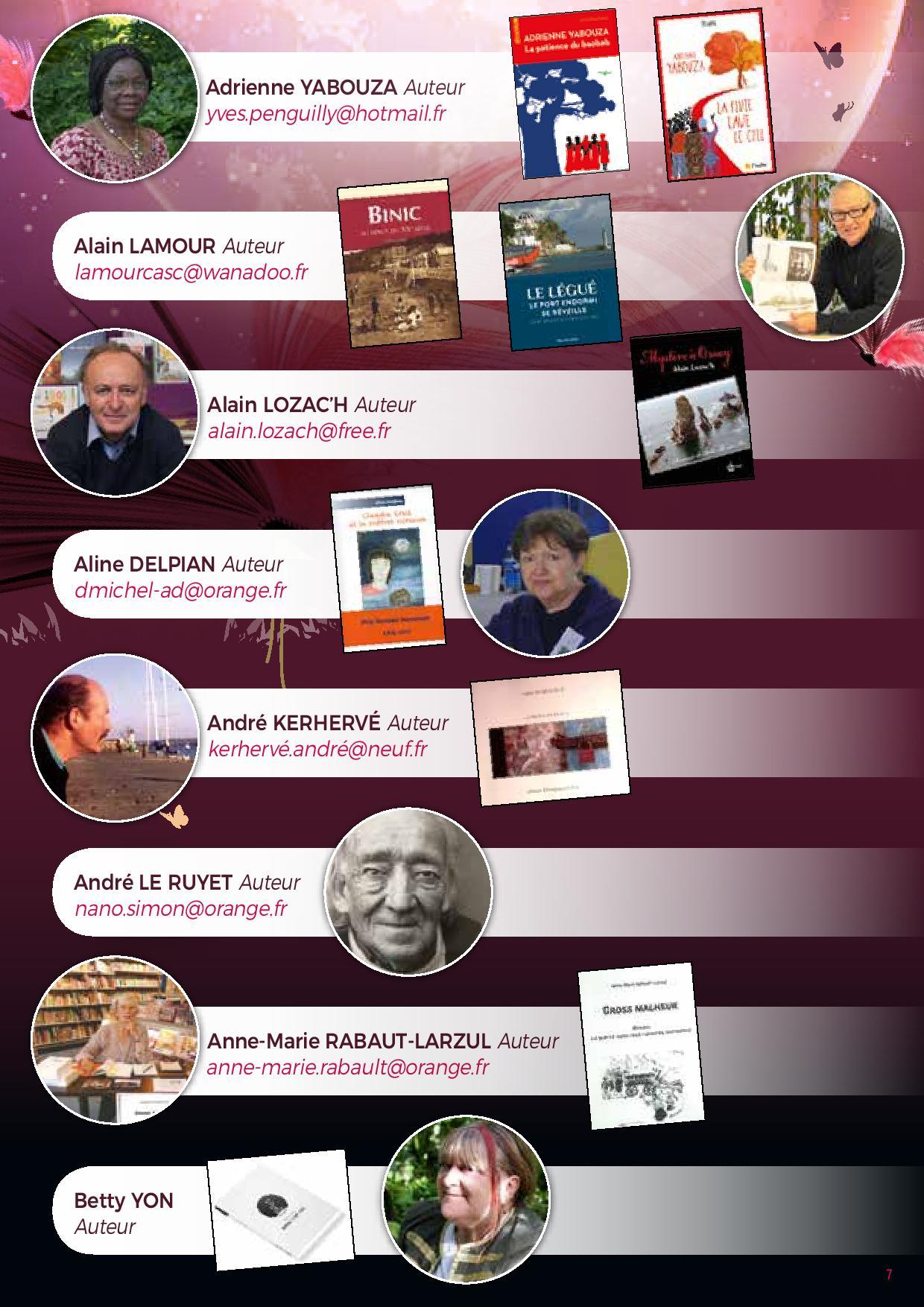 Brochure 7e salon livre 2019-2-page-007