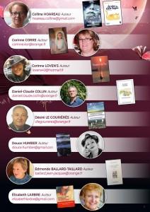 Brochure 7e salon livre 2019-2-page-011