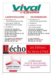 Brochure 7e salon livre 2019-2-page-014