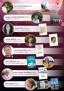 Brochure 7e salon livre 2019-2-page-017