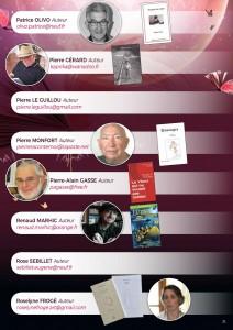 Brochure 7e salon livre 2019-2-page-021