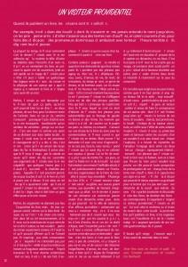 Brochure 7e salon livre 2019-2-page-022