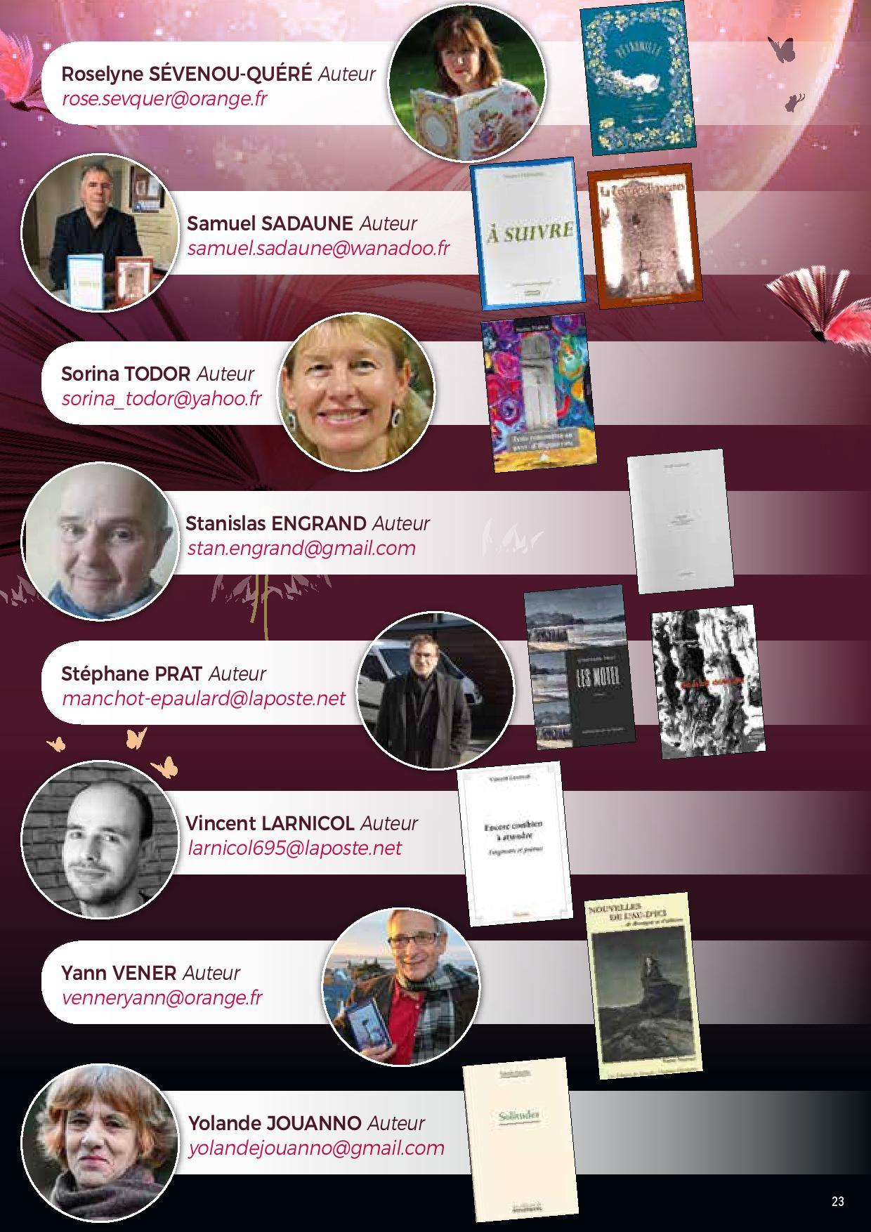Brochure 7e salon livre 2019-2-page-023