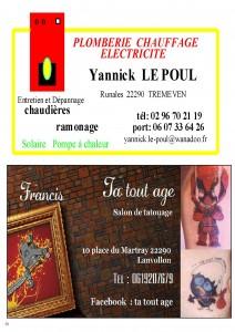 Brochure 7e salon livre 2019-2-page-024