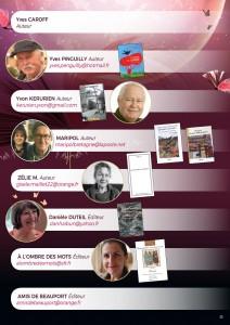 Brochure 7e salon livre 2019-2-page-025