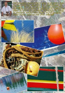 Brochure 7e salon livre 2019-2-page-026