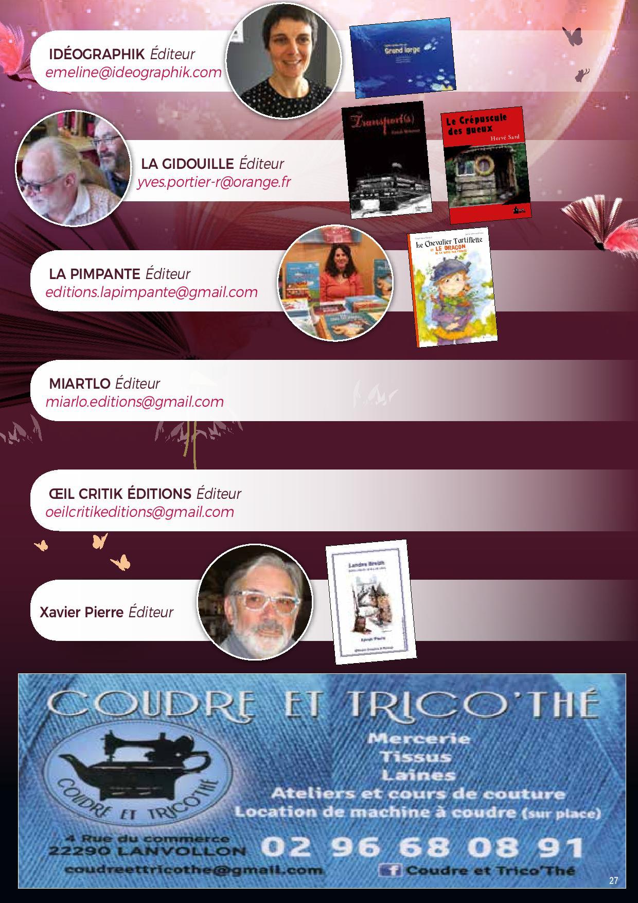 Brochure 7e salon livre 2019-2-page-027