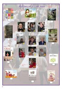 Brochure 7e salon livre 2019-2-page-028