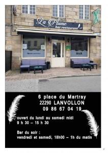 Brochure 7e salon livre 2019-2-page-037
