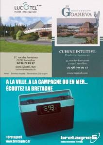 Brochure 7e salon livre 2019-2-page-043